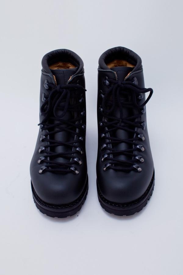 adam-kimmel-hikingboot-03