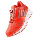adidas-EQT-zero-infared-01