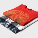 alexander-mcqueen-2011-fallwinter-skull-t-shirt-collection-01