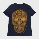 alexander-mcqueen-2011-fallwinter-skull-t-shirt-collection-02
