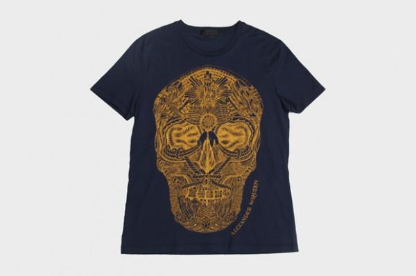 alexander-mcqueen-2011-fallwinter-skull-t-shirt-collection-02
