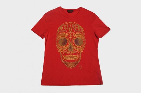 alexander-mcqueen-2011-fallwinter-skull-t-shirt-collection-03
