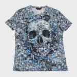 alexander-mcqueen-2011-fallwinter-skull-t-shirt-collection-04