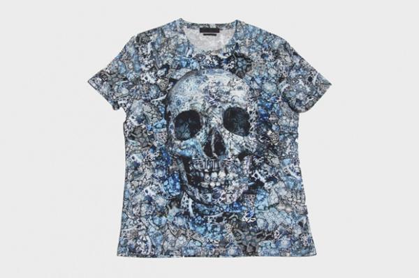 alexander-mcqueen-2011-fallwinter-skull-t-shirt-collection-04