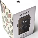 carhartt-powershovel-blackbird-fly-camera-0