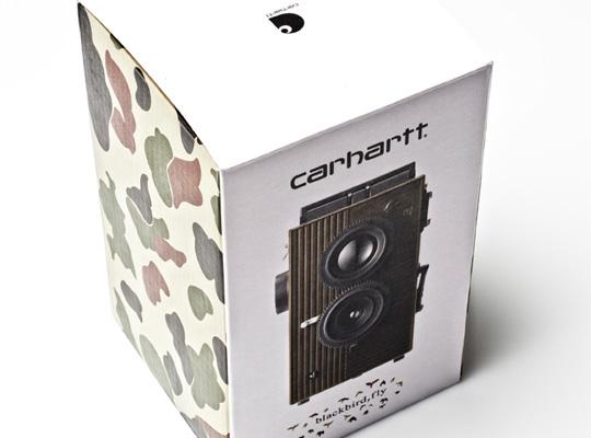 carhartt-powershovel-blackbird-fly-camera-0