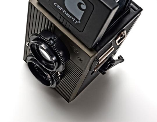 carhartt-powershovel-blackbird-fly-camera-1