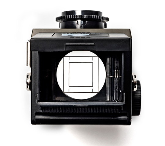 carhartt-powershovel-blackbird-fly-camera-2
