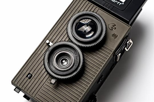 carhartt-powershovel-blackbird-fly-camera-3