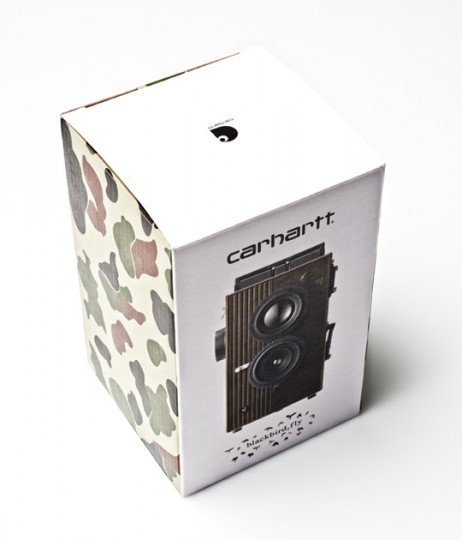 carhartt-powershovel-blackbird-fly-camera-5-462x540