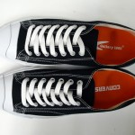 converse-g1950-jack-purcell-sneakers-1