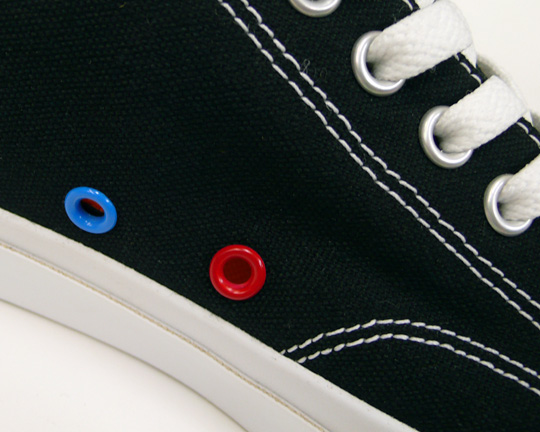 converse-g1950-jack-purcell-sneakers-2