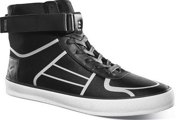 etnies-the-next-25-collection-01