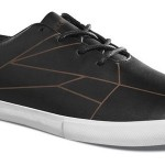 etnies-the-next-25-collection-03