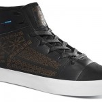 etnies-the-next-25-collection-04