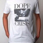 freshjive-summer-shirts-2011-04