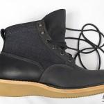 ironheart-viberg-scout-boot-3