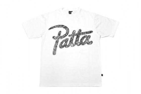 patta-warrior-staedtler-02-570x380