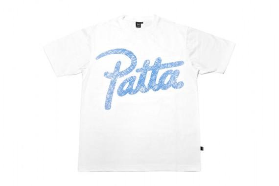 patta-warrior-staedtler-03-570x380