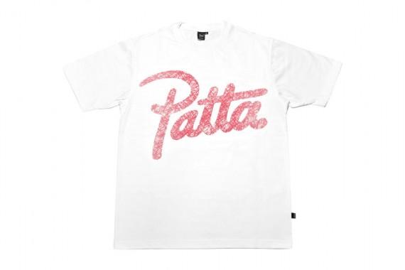 patta-warrior-staedtler-04-570x380