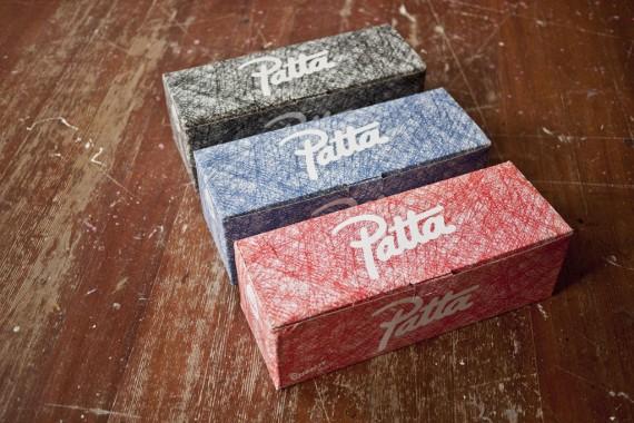 patta-warrior-staedtler-09-570x380