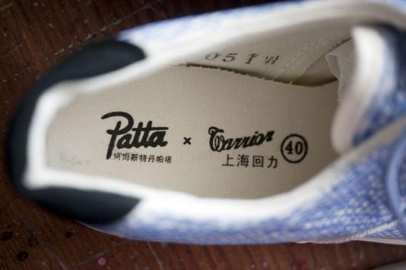 patta-warrior-staedtler-14-570x380
