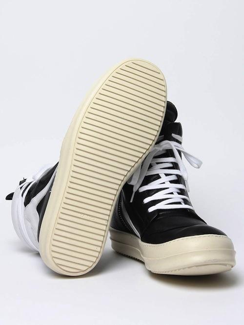 rickowens-geobasket-sneaker-02