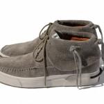 sophnet-visvim-2011-fall-winter-footwear-1