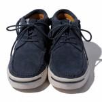 sophnet-visvim-2011-fall-winter-footwear-2