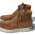 sophnet-visvim-2011-fall-winter-footwear-3