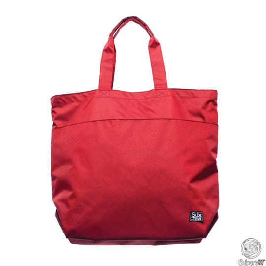subcrew-bags-1