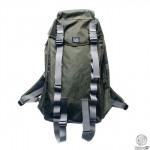 subcrew-bags-2