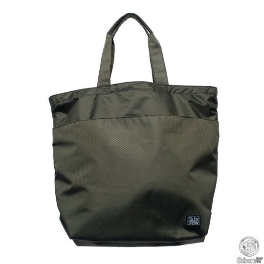 subcrew-bags-3