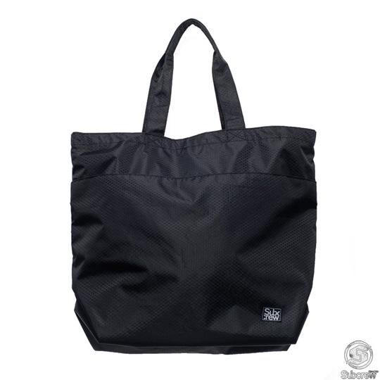 subcrew-bags-4