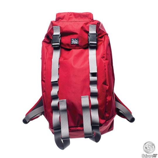 subcrew-bags-5
