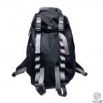 subcrew-bags-6