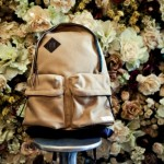 undercover-2011-fallwinter-collection-backpack-0