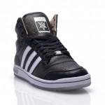 undftd-adidas-bsides-02