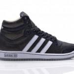 undftd-adidas-bsides-03
