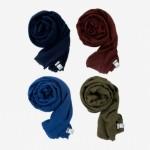 visvim-2011-fallwinter-accessories-collection-9