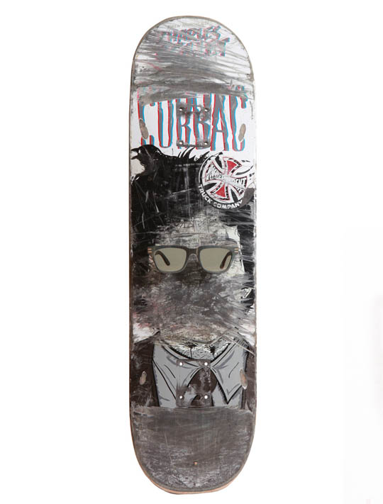 vuerich_brothers_recycled_skateboard_sunglasses_04
