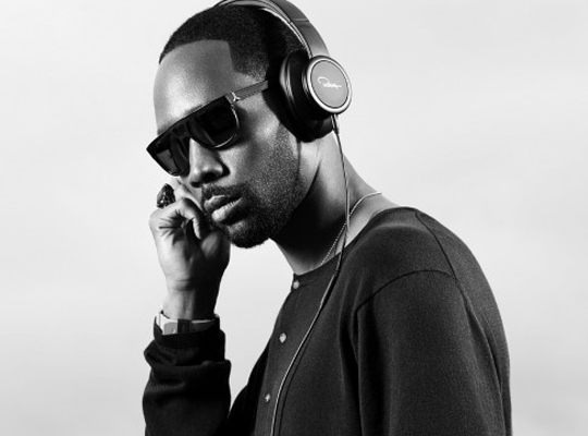 wesc-rza-chambers-headphones-01