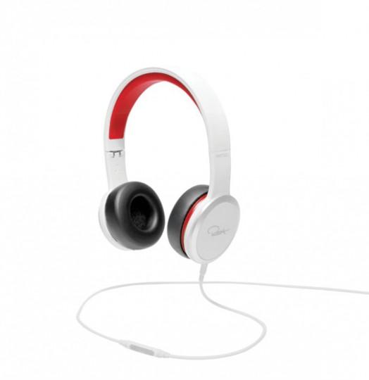 wesc-rza-chambers-headphones-02