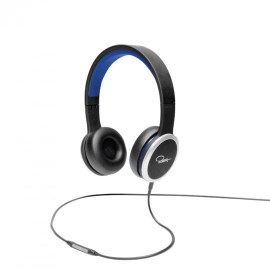 wesc-rza-chambers-headphones-03
