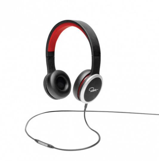 wesc-rza-chambers-headphones-04