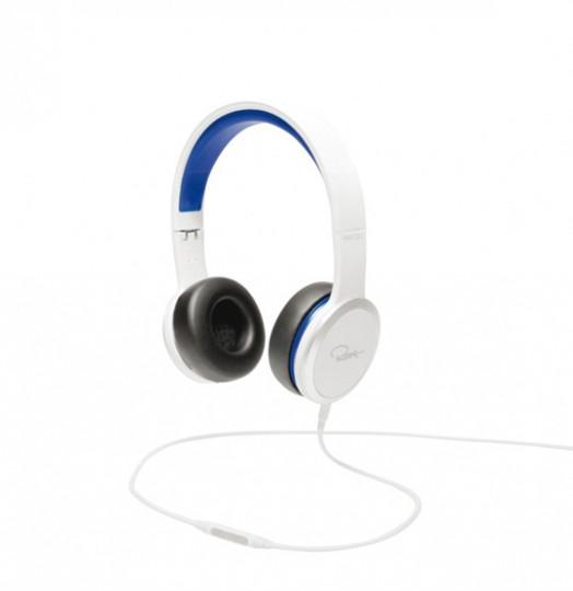 wesc-rza-chambers-headphones-05