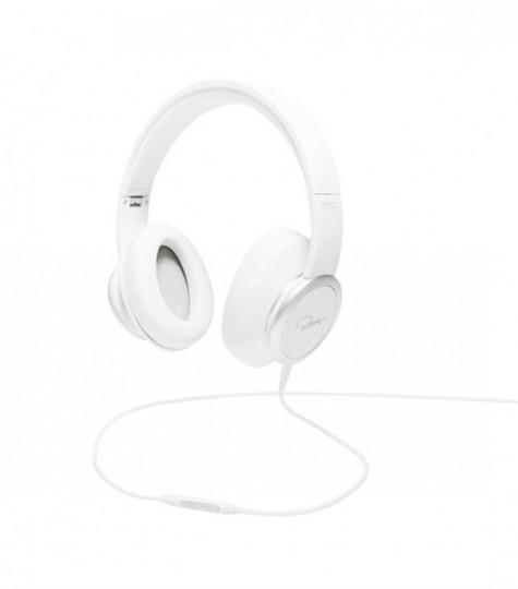 wesc-rza-chambers-headphones-06