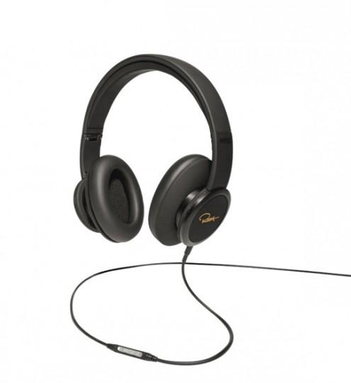wesc-rza-chambers-headphones-07