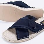 wtaps-Espadrille-Sandals-2