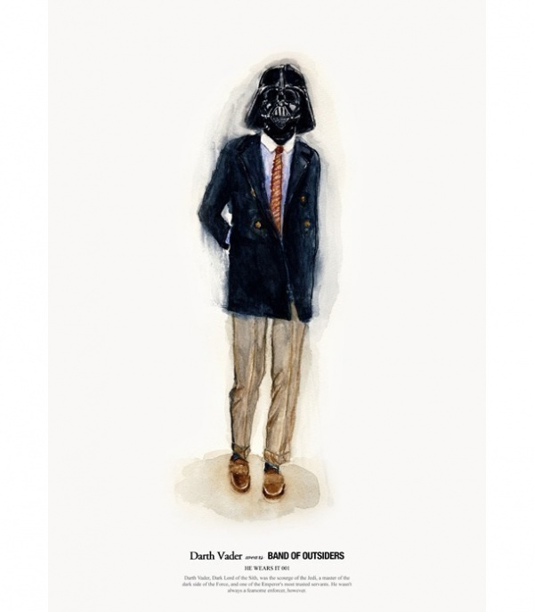 Menswear-Illustrations-John-Woo-04